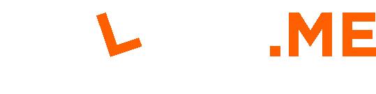 Logo Noleggi.me - Noleggio scale, autoscale, scale componibili per edilizia, ristrutturazioni, serramentisti, traslochi